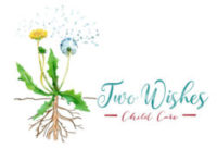 Two Wishes Child Care